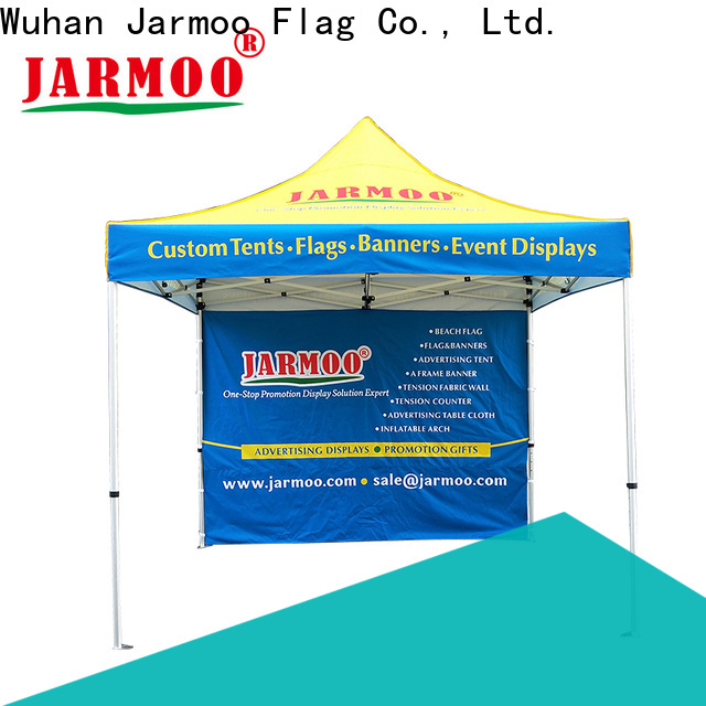 Jarmoo canopy tent outdoor factory price for promotion