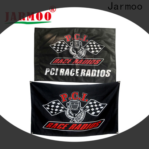 Jarmoo hot selling golf flag cup series on sale