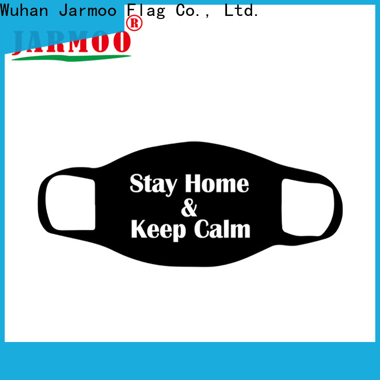 eco-friendly head sweatband supplier for business
