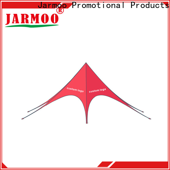 Jarmoo tent dome supplier for promotion