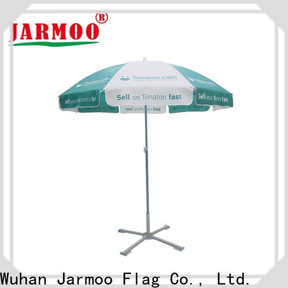 Jarmoo printed table cover manufacturer bulk buy