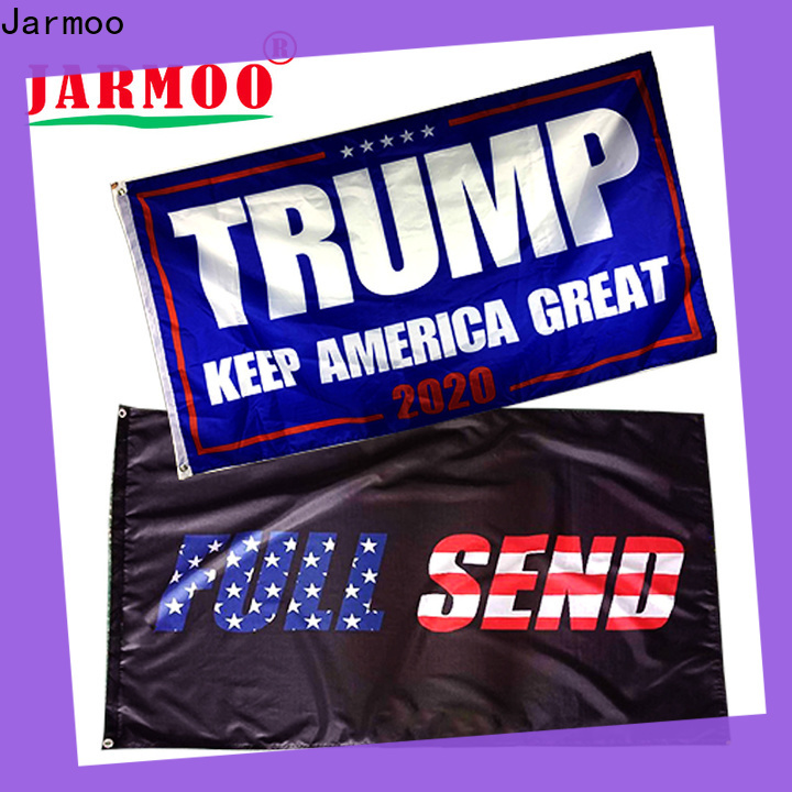 Jarmoo flag on string directly sale on sale