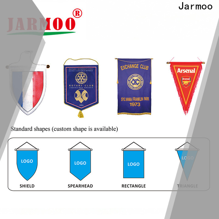 Jarmoo golf flag cup with good price bulk buy