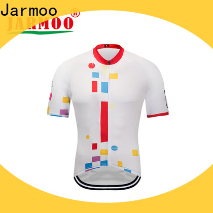 Jarmoo printed scarf factory for business