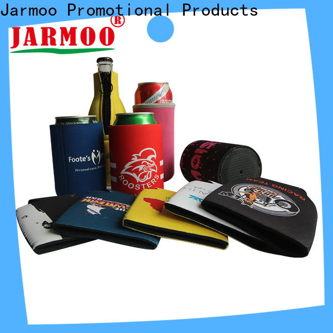 Jarmoo custom car sun shade series bulk production