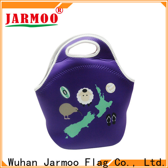 Jarmoo cost-effective frisbee disc design for marketing