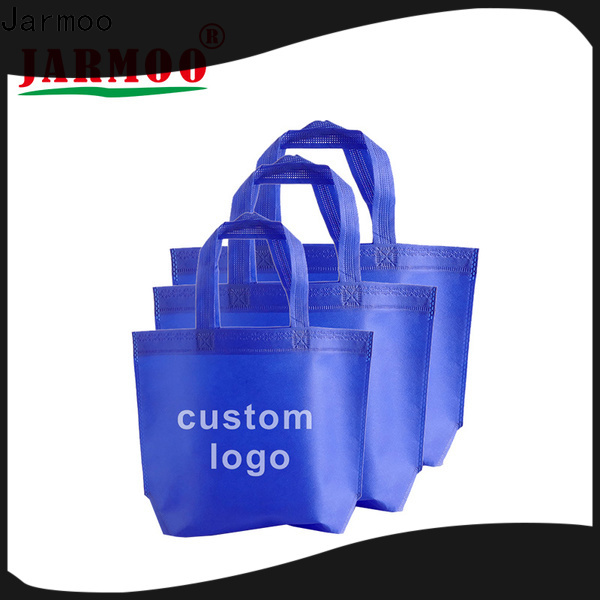 Jarmoo lunch bag neoprene manufacturer on sale