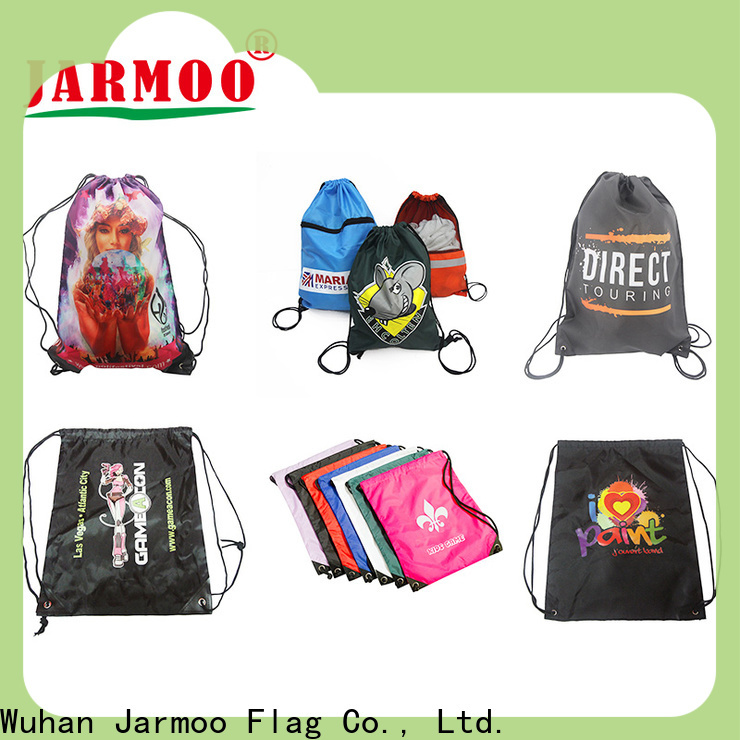 Jarmoo custom golf umbrella supplier on sale