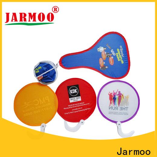 Jarmoo circular flying disc toy customized on sale