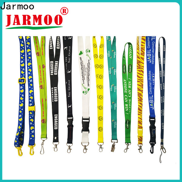 Jarmoo practical non woven promotional bags with good price for promotion