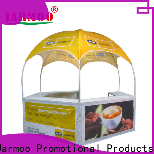 colorful promotional event tents series bulk buy