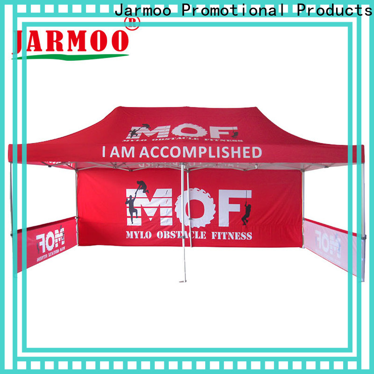 quality business tent manufacturer for marketing