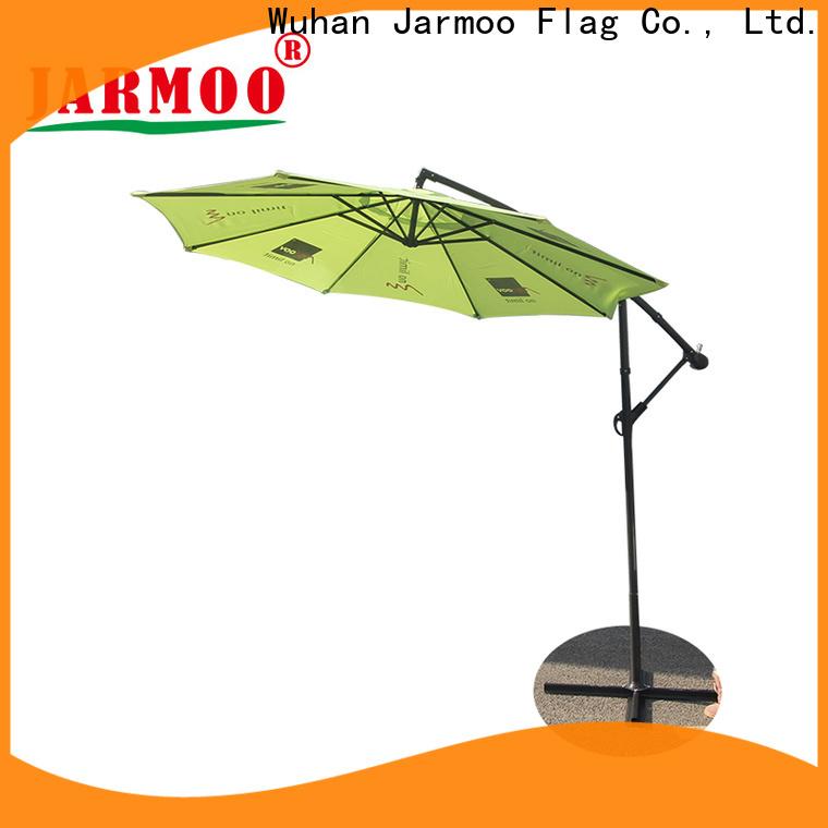 colorful cheap feather flag design bulk production