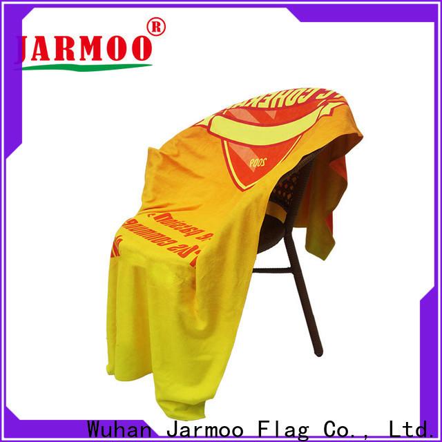 Jarmoo professional publicidade banner design bulk buy