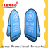 hot selling inflatable arch with good price for marketing
