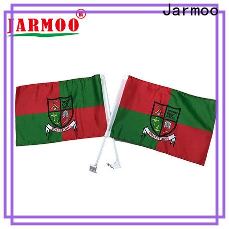 Jarmoo quality garden flag pole supplier for business
