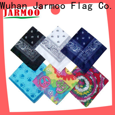 Jarmoo top quality kids reflective safety vest from China bulk production