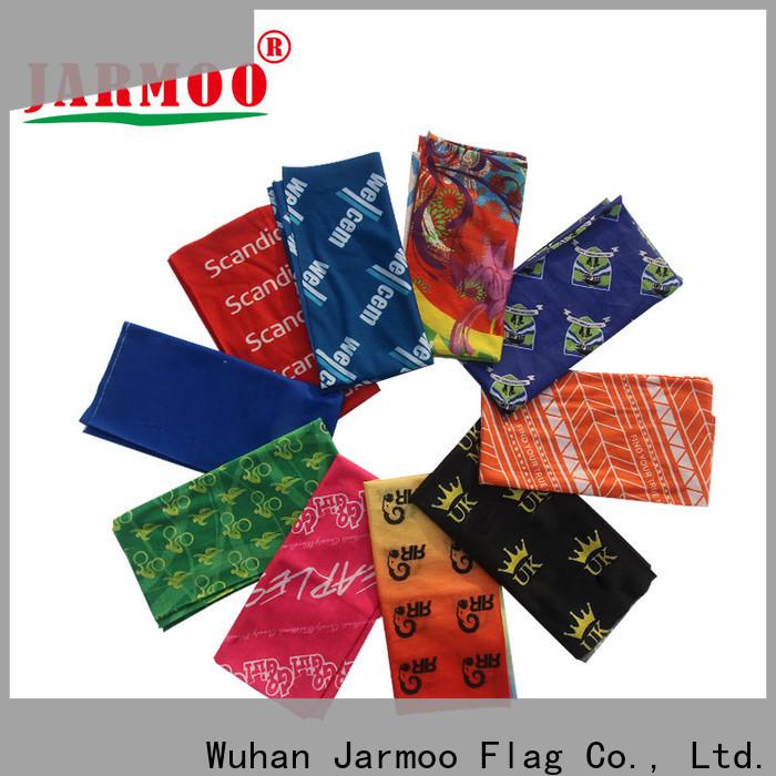 Jarmoo popular sweatbands for wrist from China bulk production