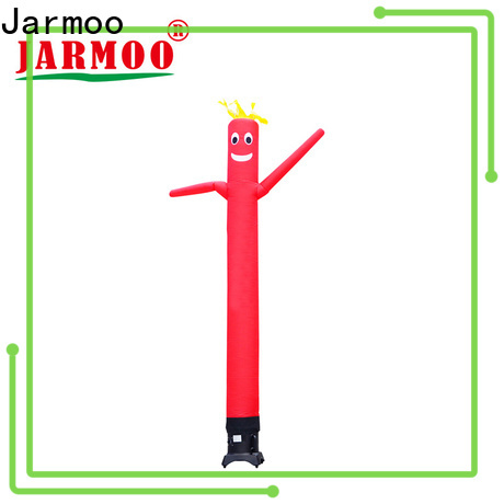 Jarmoo practical inflatable arch wholesale bulk production
