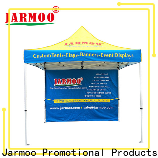 popular dome shade tent with good price for marketing