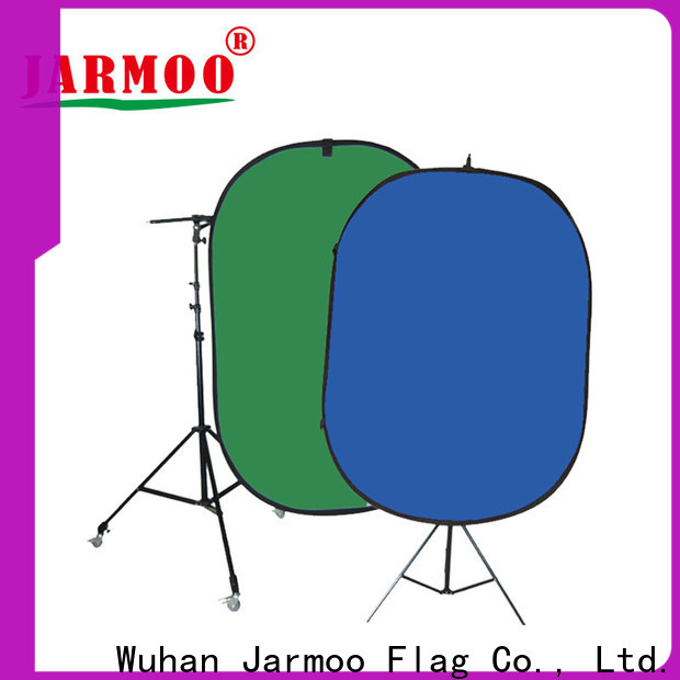 Jarmoo quick booth supplier for business