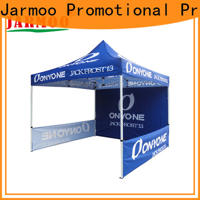 cost-effective hexagonal dome tent customized for promotion