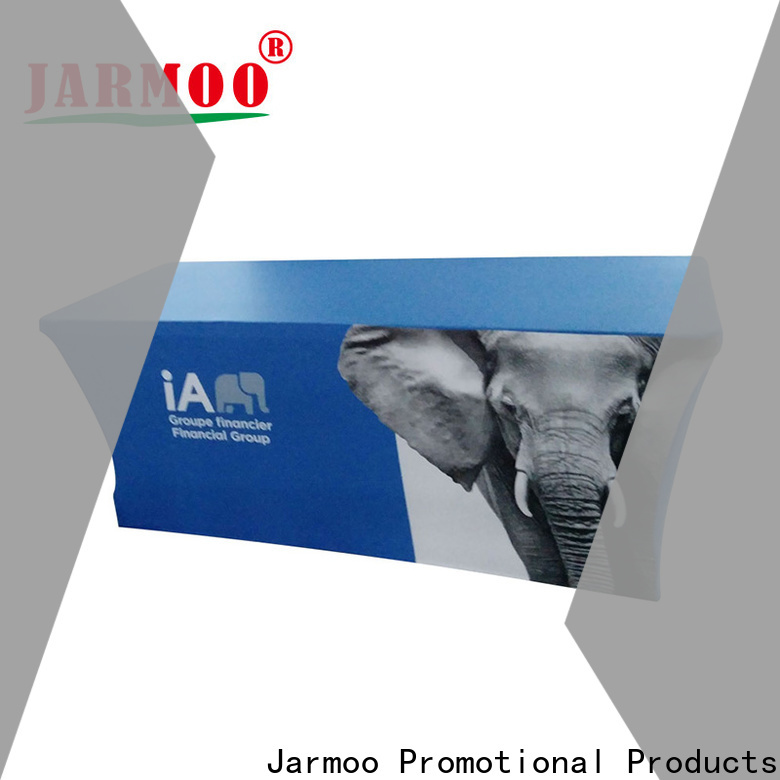 Jarmoo top quality a frame banner directly sale for business