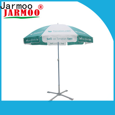 Jarmoo popular beach banner series bulk buy