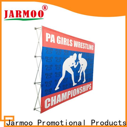durable beach flag manufacturer for marketing