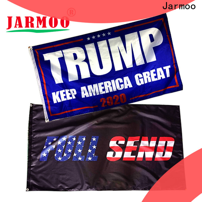 Jarmoo hot selling international flag bunting inquire now for marketing