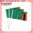 top quality mini golf flags directly sale bulk buy