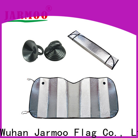 Jarmoo durable cheap lanyards manufacturer for marketing