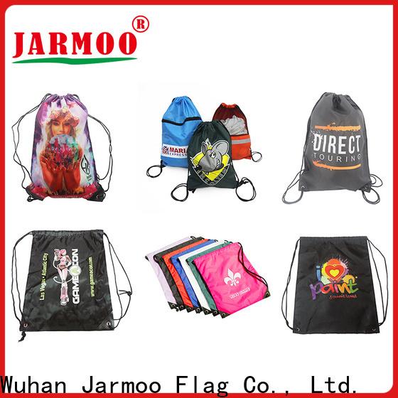 popular lunch bag neoprene factory bulk buy
