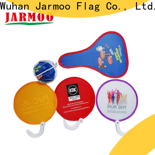 Jarmoo cost-effective mouse pad gaming manufacturer for marketing