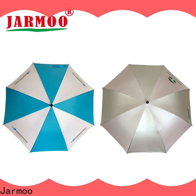 Jarmoo durable lanyard custom logo design for promotion