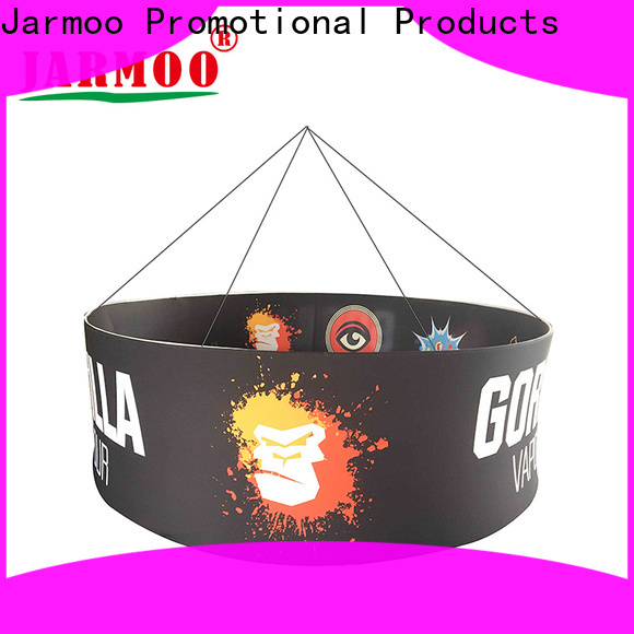 professional telescopic backdrop stand series for marketing