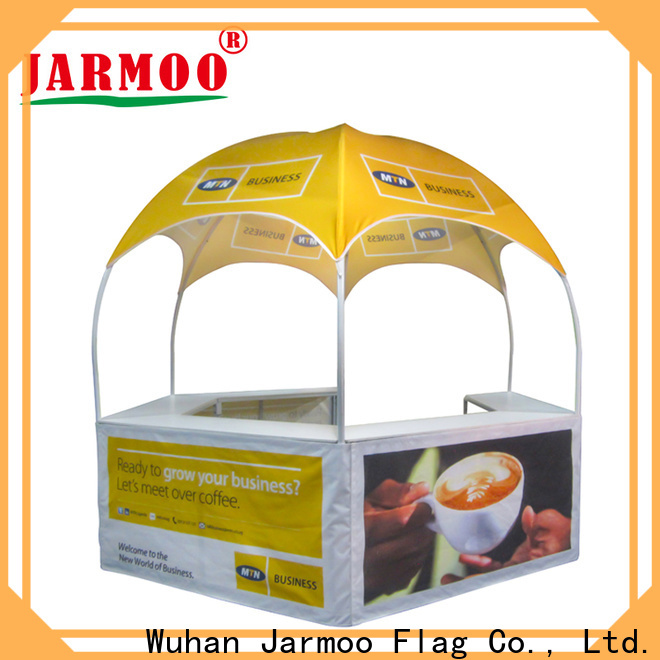 Jarmoo quality 3m dome tent with good price on sale
