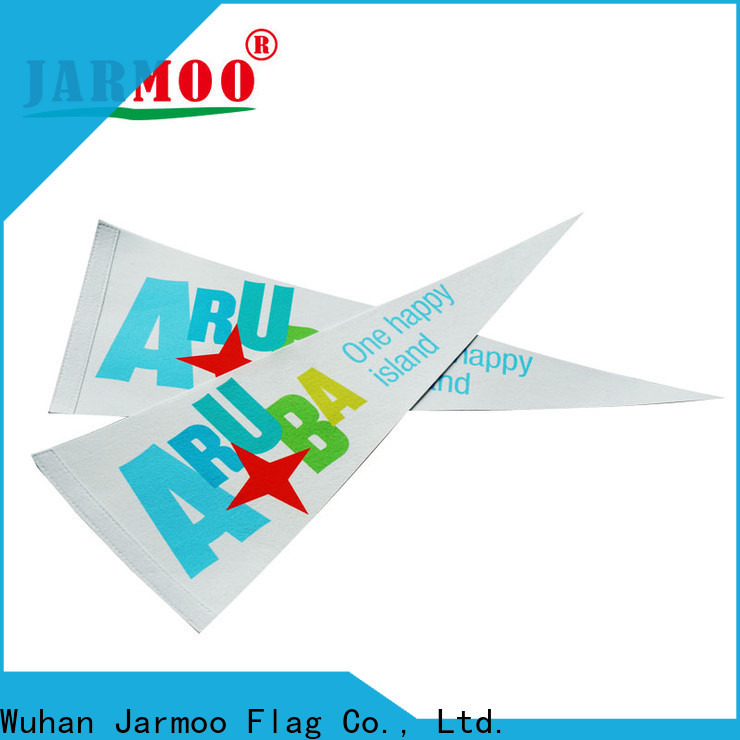 Jarmoo professional pennant string directly sale on sale