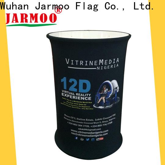 Jarmoo display counter series bulk buy