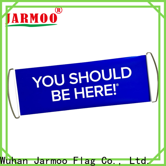 Jarmoo commendation medal wholesale bulk buy