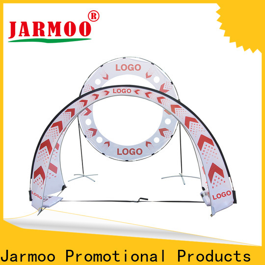 quality banner a frame with good price bulk production