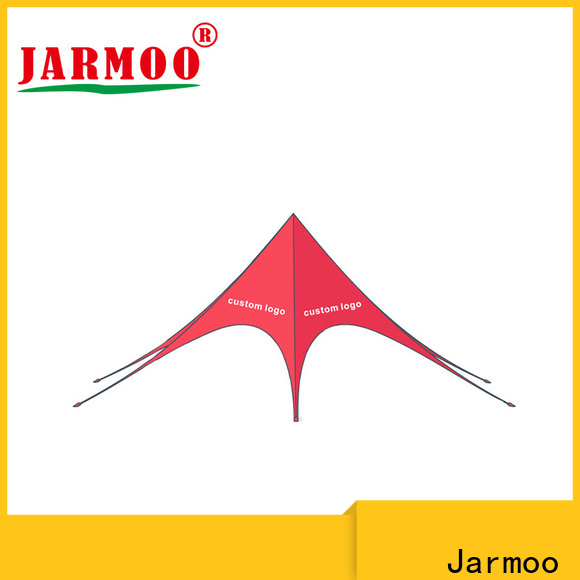 Jarmoo quality promotional canopy tent with good price bulk buy