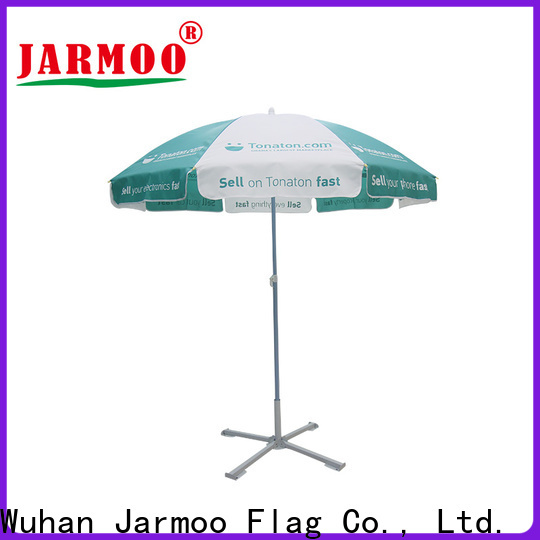 Jarmoo pop up show directly sale for marketing