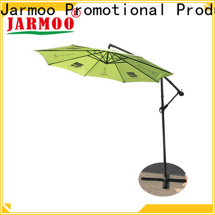 Jarmoo popular pop up media wall manufacturer on sale