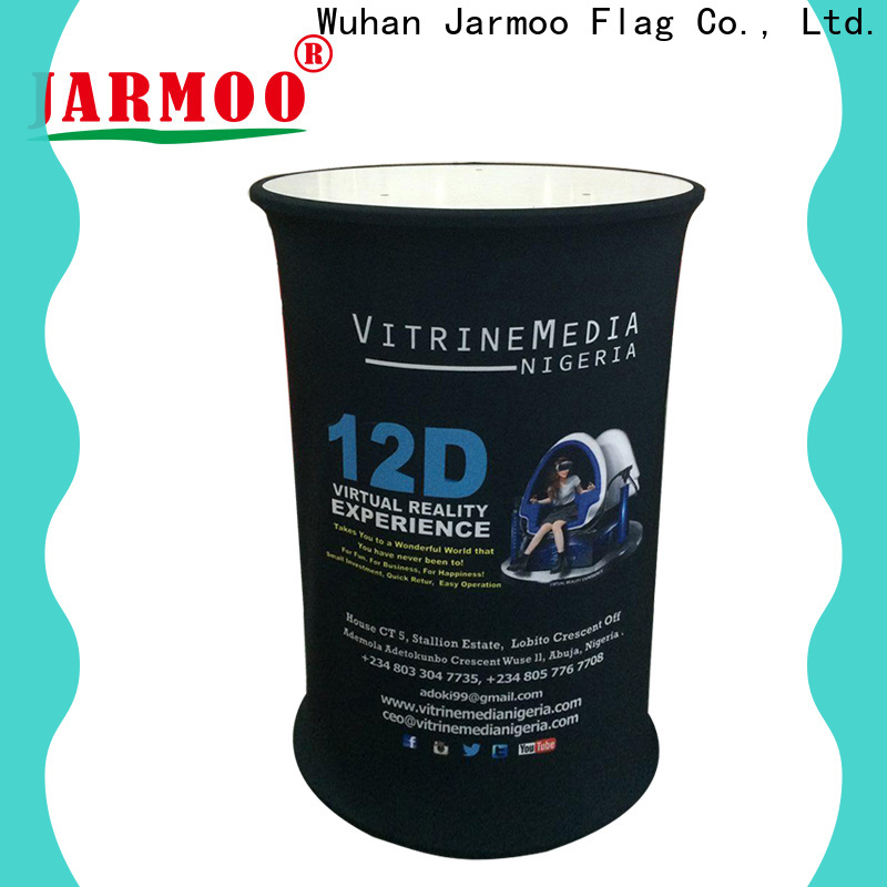 eco-friendly roll up banner 85x200 directly sale bulk production