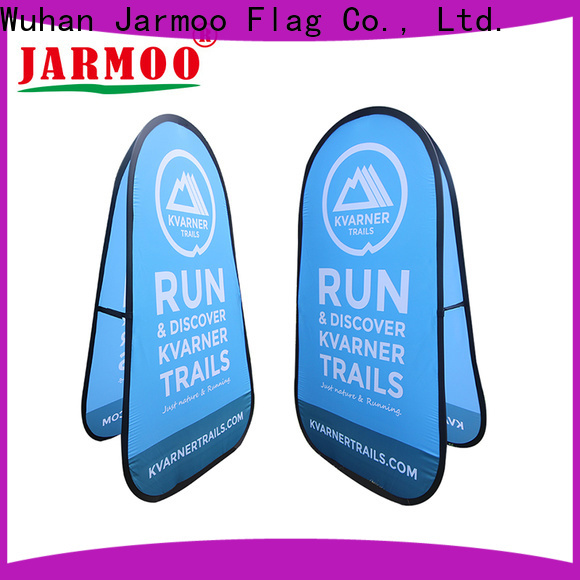 Jarmoo colorful inflatable air dancer personalized on sale