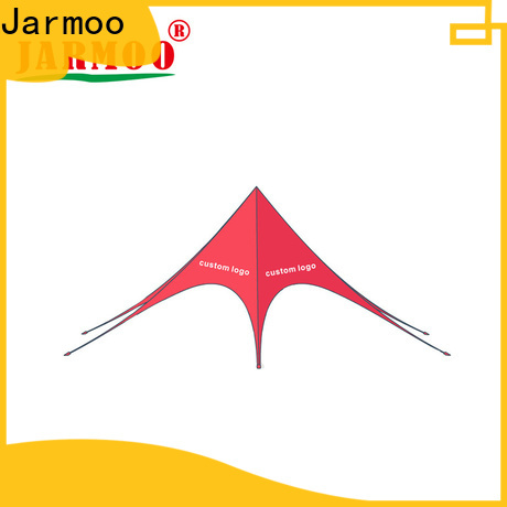 Jarmoo practical promotional canopy tent with good price for promotion