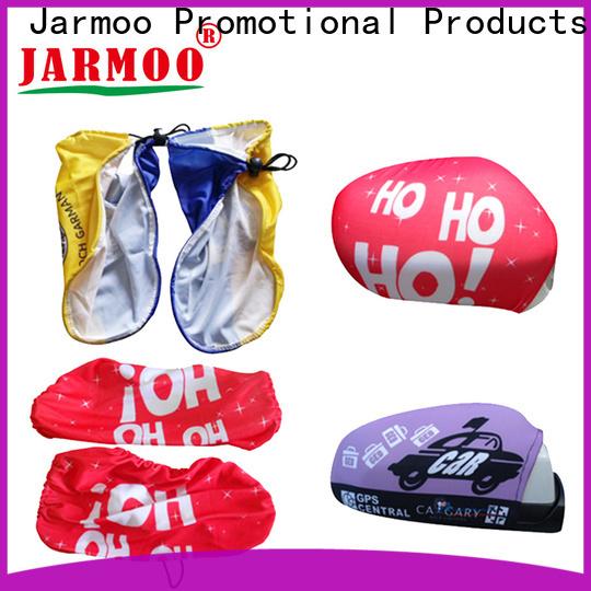 practical golf umbrella promotional series bulk production