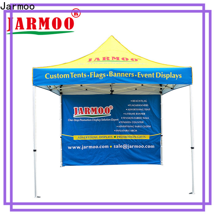 durable marketing tents for sale series for business
