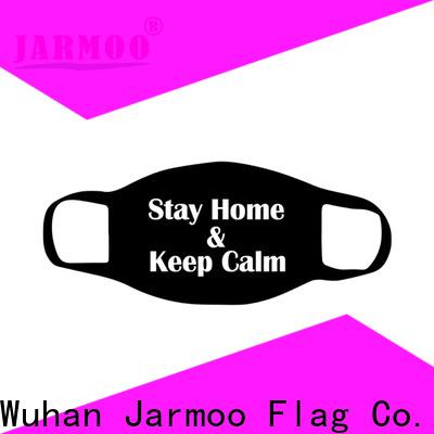 Jarmoo popular vest safety customized bulk buy